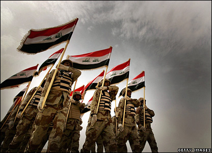 Photo of قوات الدفاع الجوي العراقية بحاجة الى 30 بليون دولار