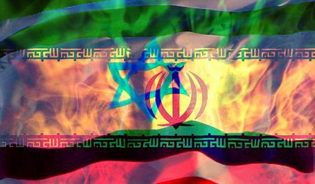 Photo of آذربيجان ترفض انتقادات إيران حول شراء أسلحة من إسرائيل