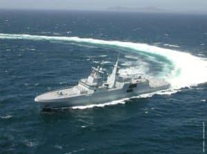 0 4 VALOUR CLASS MEKO A200 SAN FSG 300x223 فرقاطتين المانيتين و 3 كورفيت صينية للجزائر