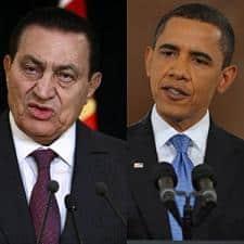 Photo of اوباما طالب قيادة الجيش المصري باسقاط مبارك