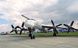 Photo of الدببة الروسية تبقى هاجس الناتو الدائم