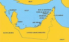 Photo of 8 مليار دولار إجمالي النفقات الدفاعية لدول مجلس التعاون الخليجي والأردن في العام  2011