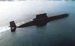 Photo of روسيا تصنع غواصات نووية من الجيل الجديد