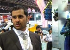 Photo of الإمارات تنتج ذخائر متطورة تلبي احتياجات القوات المسلحة