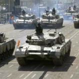 السودان يشتري السلاح وينزلق مجددا نحو الحرب