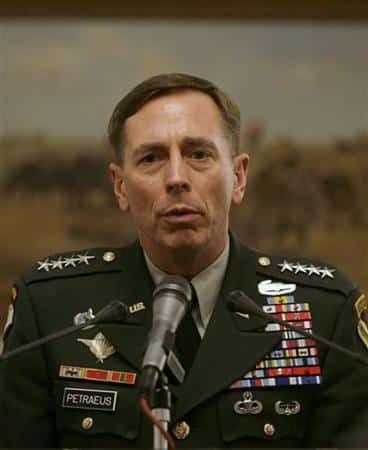 Photo of الجيش الامريكي يدقق في مسألة استخدام متعاقدين في الحروب