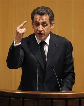 Photo of فرنسا وألمانيا توقفان صادرات الأسلحة إلى مصر