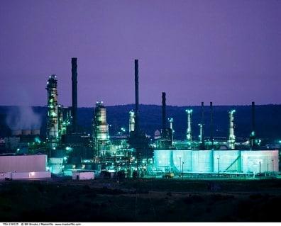 Photo of مؤسسة الإمارات للطاقة النووية تقدم طلب ترخيص إنشاء محطات الطاقة النووية الأولى والثانية إلى الهيئة الاتحادية