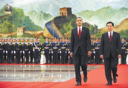Photo of الصين تؤكد أن موقفها من تعليق الزيارات العسكرية مع أمريكا لم يتغير