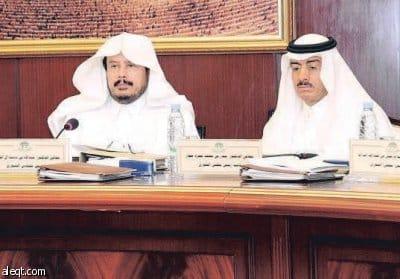 """Photo of مسئول سعودى ينفى ما كشفه """"ويكليكس"""" من تحريض المملكة لضرب إيران"""