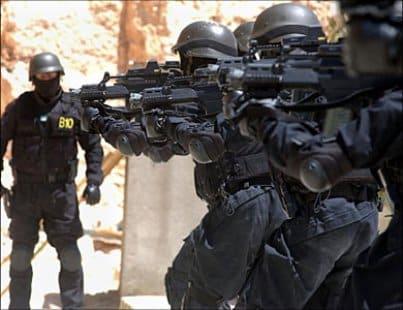 Photo of الجيشان اللبناني والأردني يوقعان اتفاقية تعاون عسكري