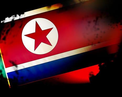 Photo of كوريا الشماليه ستقوم بتجارب نوويه العام القادم