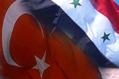 Photo of إطلاق مناورات عسكرية تركية سورية
