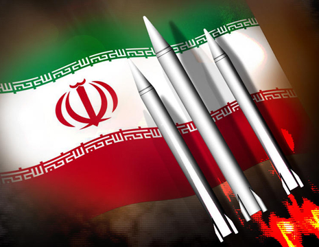 Photo of ايران ستجري اختبارا لانواع جديدة من صواريخها