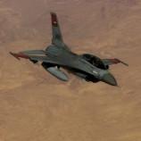 صفقات تسلّحية ضخمة للقوات المسلحة المصرية
