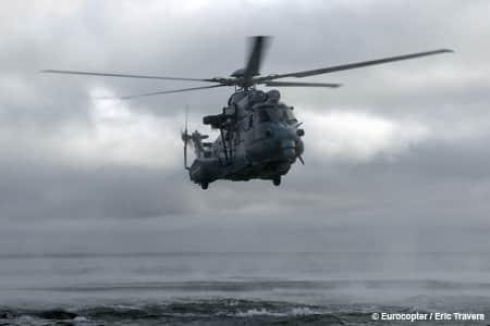 Photo of تايوان ستشتري طائرات هليكوبتر عسكرية من اوروبا