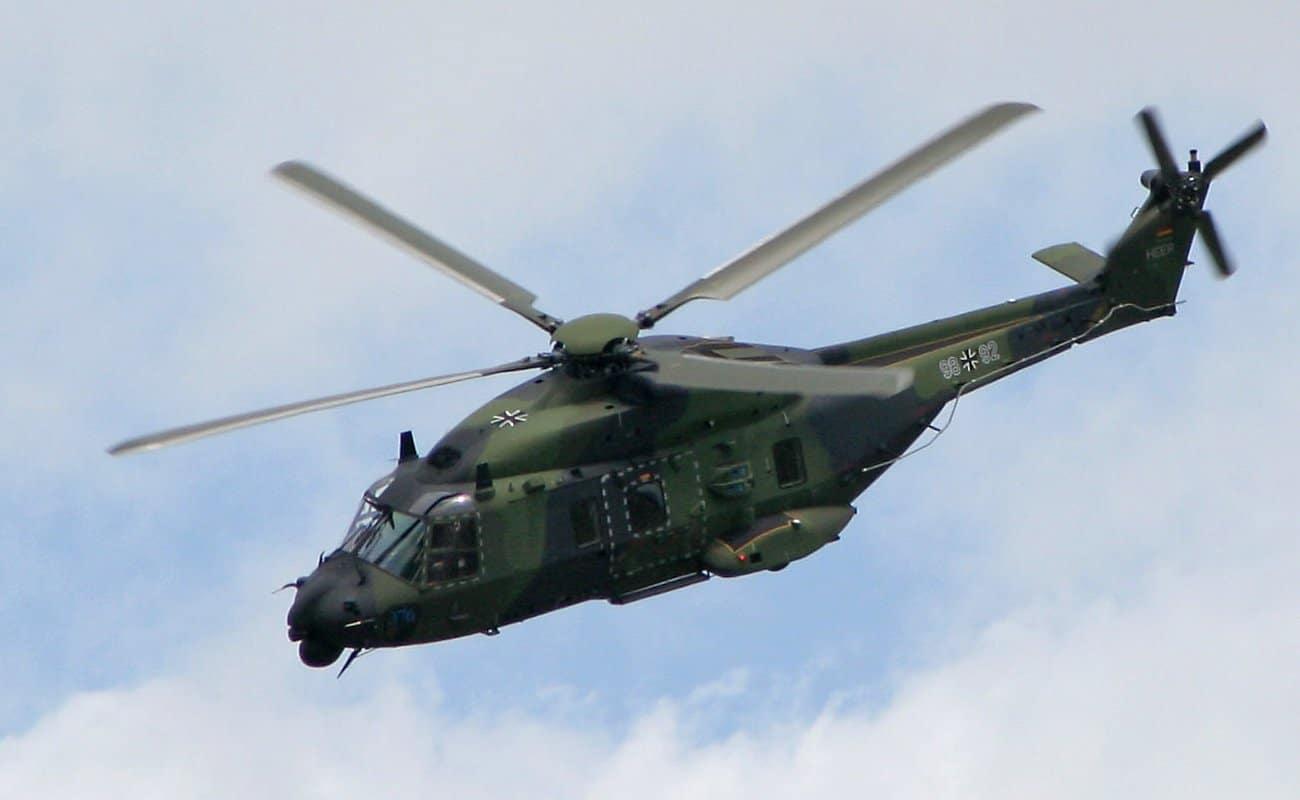 Photo of يوروكوبتر تعتمد خطة ادخار جديدة