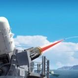 مدفع كهرومغناطيسيّ يطلق 5 أضعاف سرعة الصّوت