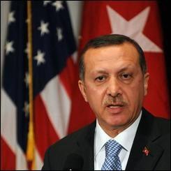 Photo of تركيا أمام مأزق الدرع المضادة للصواريخ