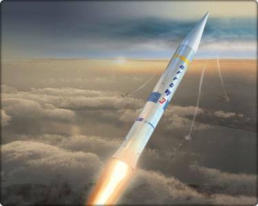 Photo of اسرائيل وامريكا يطوران انظمة دفاعية جوية للتعامل مع صواريخ ايران