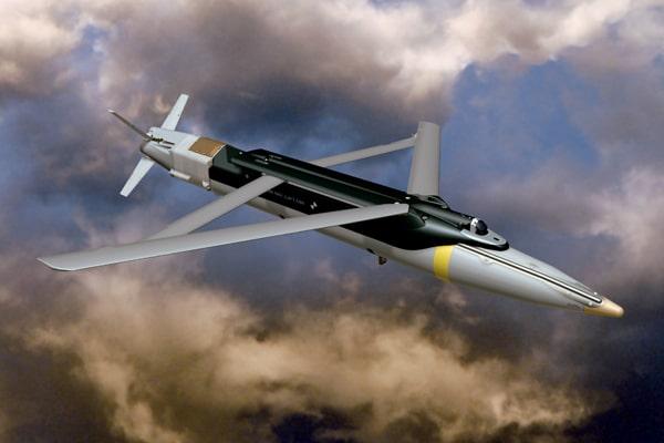 Photo of سلاح الجو الاسرائيلي سيتزود قريبا بأحدث نوع من القنابل الذكية دقيقة التصويب