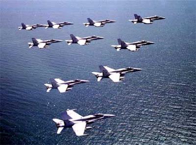 Photo of خطط أميركية لتسريع مبيعات السلاح إلى دول الخليج