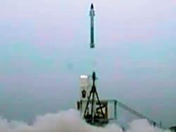Photo of نشر اول بطارية من القبة الفولاذية في احد القواعد الجوية الإسرائيلية
