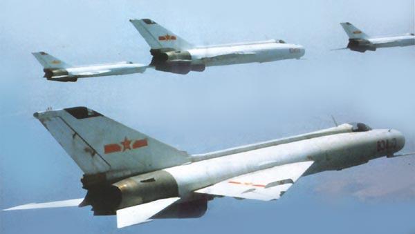 Photo of الصين كانت البديل لتركيا عن اسرائيل للمناورات الجوية العسكرية