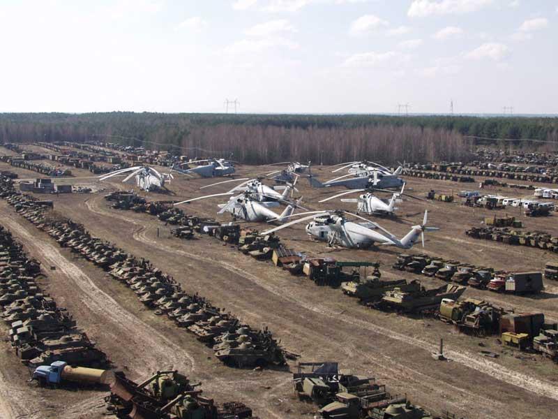 Photo of الخارجية الأوكرانية تعلن عدم نية كييف بيع أسلحة لسوريا