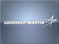 Photo of شركة لوكهيد مارتن تعلن أنها مستهدفة من قراصنة دوليون