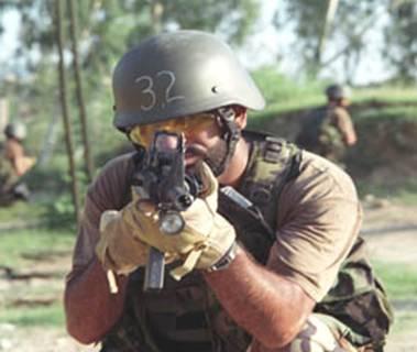 Photo of أمريكا تقبل بقائمة طلبات عسكرية باكستانية بقيمة ملياري دولار
