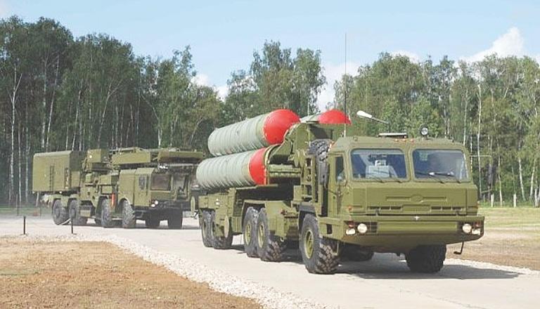 Photo of روسيا تحدد الرؤيا المستقبلية لتطوير سلاح الجو الروسي