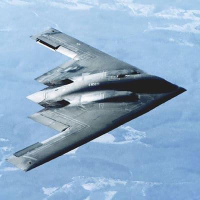 Photo of معاهدة جديدة حول تقليص الاسلحة الاستراتيجية الهجومية بين روسيا والولايات المتحدة ستوقع العام القادم