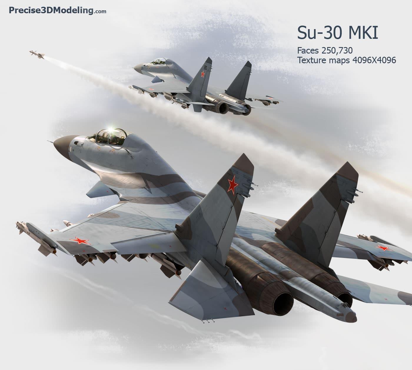 Photo of الهند تشتري 50 مقاتلة روسية