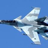 روسيا تريد تزويد الجزائر بأسلحة والمعدات العسكرية الحديثة