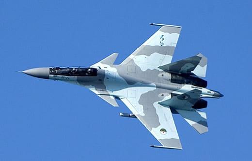 Photo of روسيا تريد تزويد الجزائر بأسلحة والمعدات العسكرية الحديثة