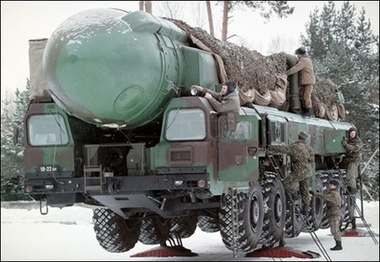Photo of إستئناف المفاوضات الروسية ـ الامريكية حول الاسلحة الاستراتيجية