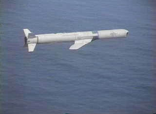 Photo of الأمارات ترغب بتسليح الرافال بصواريخ SLAM-ER بدلا من الأكسوسيت