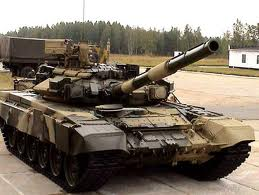 Photo of مبيعات الاسلحة الروسية تتخطى السبعة مليارات دولار
