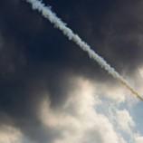 """القوات الروسية تتسلح بطائرات """"الباتروس"""" دون طيار"""