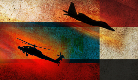 4egypt-rus-collage