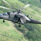 روسيا تزود أذربيجان بطائرات عمودية مقاتلة