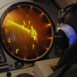 """رادار """"موسكو 1"""" يغطي 400 كلم في كشف طائرات العدو"""