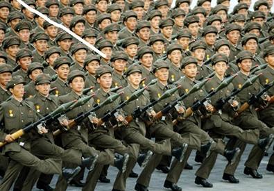 army-corean2