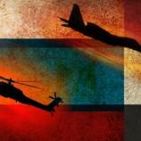 روسيا ومصر ستوقعان صفقة أسلحة بقيمة ملياري دولار
