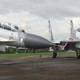 روسيا تصدِّر أسلحة قيمتها 15.7 مليار إلى 60 بلداً