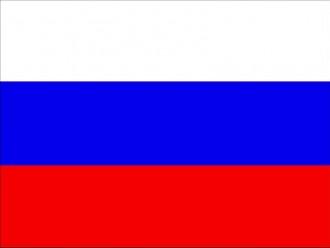 روسيا تبدأ ضربتها الجوية الأولى في سوريا