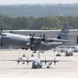فرنسا تؤكد تعاقدها على c130J