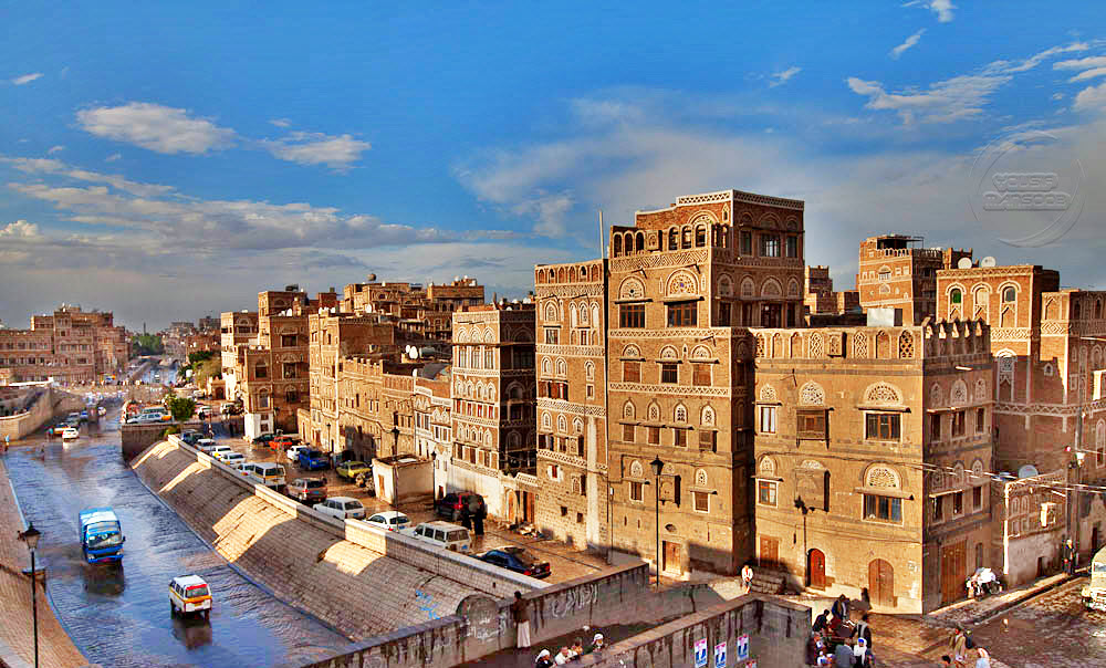 Photo of اليمن..الشرعية على مشارف صنعاء