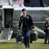 البيت الأبيض و قضية السياسة النووية